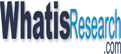 whatisresearch.com